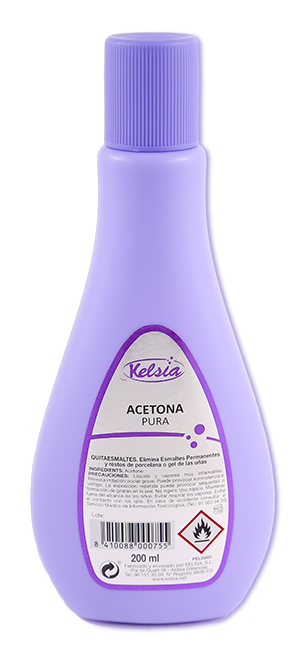 Acetona_Pura2P9A8146_web