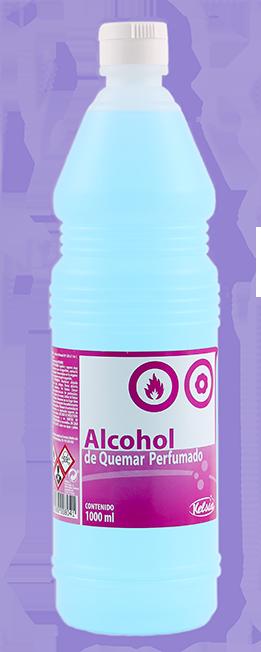 Alcohol_Quemar_Perfumado_2P9A8138_web