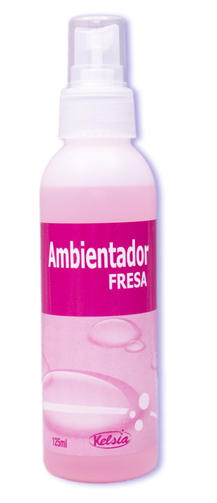 amb_fresa_MG_8101_web